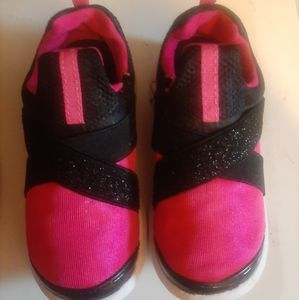 Athletic Works Shoes  ( Size : 10 )